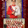 HHS Band_09_c
