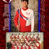 HHS Band_08_c