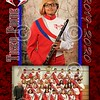 HHS Band_06_c