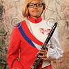 HHS Band_06