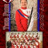 HHS Band_07_c