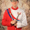 HHS Band_09