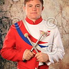 HHS Band_10