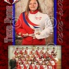 HHS Band_04_c