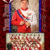 HHS Band_10_c