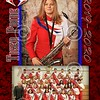 HHS Band_01_c