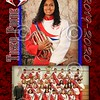 HHS Band_03_c