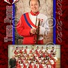 HHS Band_02_c