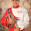 HHS Band_05