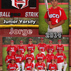HHS JV Baseball_0008_a
