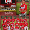 HHS JV Baseball_0001_a