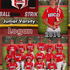HHS JV Baseball_0006_a