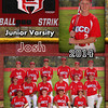 HHS JV Baseball_0002_a