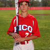 HHS JV Baseball_0009