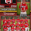 HHS JV Baseball_0010_a