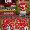 HHS JV Baseball_0007_a