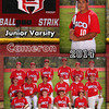 HHS JV Baseball_0004_a