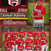 HHS JV Baseball_0003_a