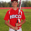 HHS JV Baseball_0006