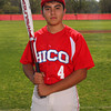 HHS JV Baseball_0008