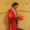 H Grads_013