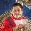 Hico Band_32