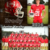 hhs JV FB_004_c