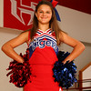 hhs jh Cheer_002