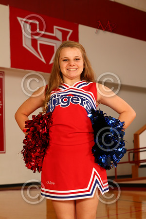 hhs jh Cheer_001