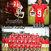hhs JV FB_006_c