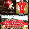 hhs JV FB_005_c