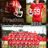 hhs JV FB_003_c
