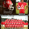 hhs JV FB_001_c