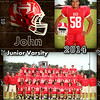 hhs JV FB_002_c