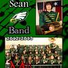 VMHS Band_0004a