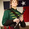 VMHS Band_0011