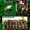VMHS Band_0008a