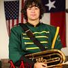 VMHS Band_0004