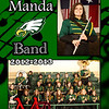 VMHS Band_0003a