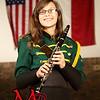VMHS Band_0010
