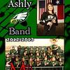 VMHS Band_0002a
