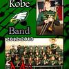 VMHS Band_0009a