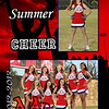 HHS Cheerleaders_0002a