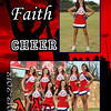 HHS Cheerleaders_0004a