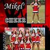 HHS Cheerleaders_0006a