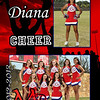 HHS Cheerleaders_0008a