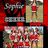 HHS Cheerleaders_0010a