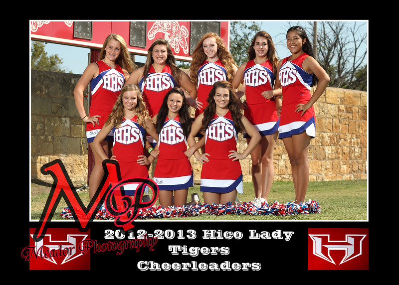 HHS Cheer_0001
