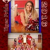 HHS Cheer_001_c