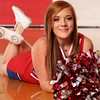 HHS Cheer_002